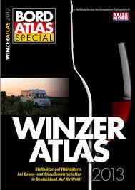 winzer atlas