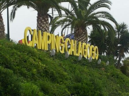 CalaGogo
