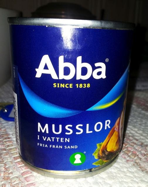 musselburk