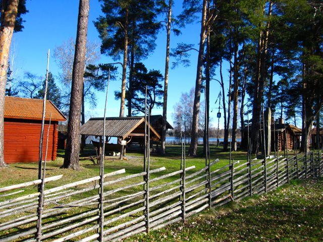 4hembygdsgården1
