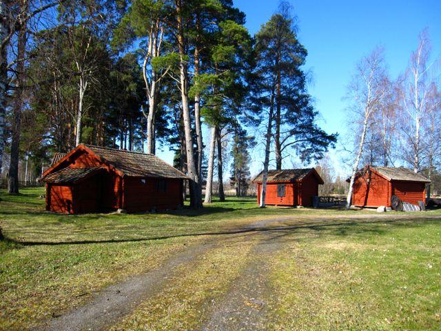 5hembygdsgården