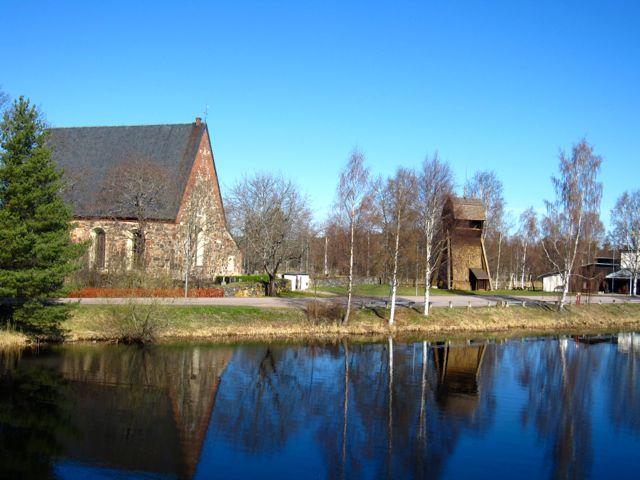 6kyrkan