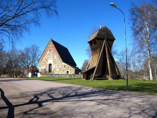 7kyrkan1