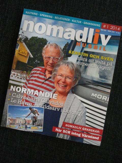 nomadliv