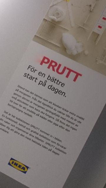 prutt