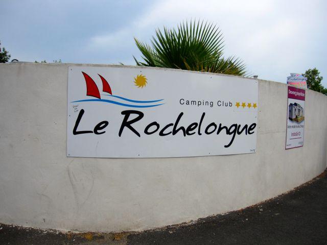 Rochelonge