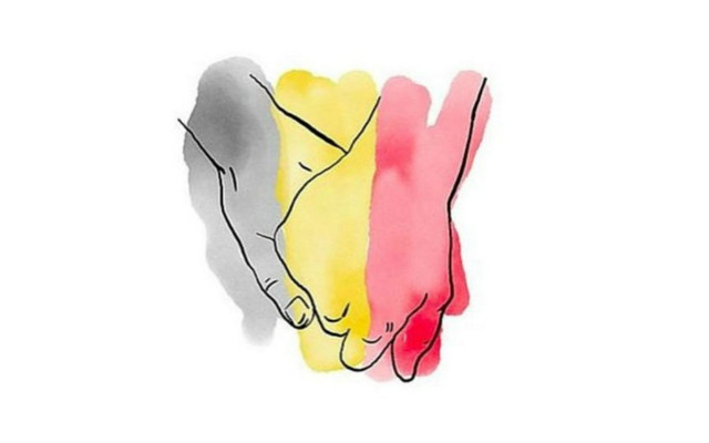 Pray-for-Brussels1