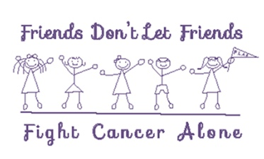 fightcancer